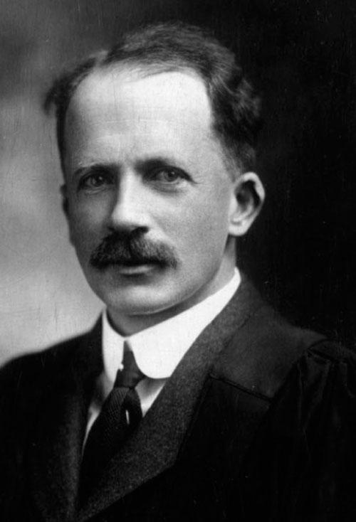 Dr. MacLeod